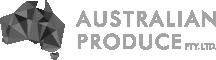 オーストラリアンプロデュース株式会社