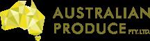 オーストラリアンプロデュース